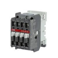 Carpigiani IC571100234 Compressor Contactor