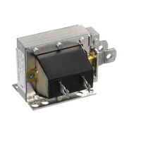 LBC Bakery Equipment 70403-04 Steam Vent Solenoid