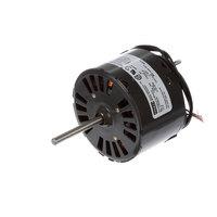 Super System 706400 Motor