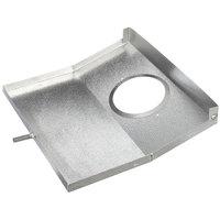 Polar Temp Ice Merchandisers 7101201 Evap Drain Pan