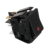 Newco 781432 Rocker Switch
