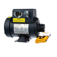 The Dallas Group 860021 Motor