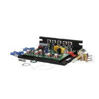 Aerowerks 8701402 Werks Dc Motor Controller