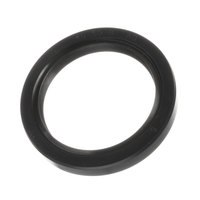 Halco 80.1091.1 Seal Ring
