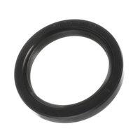 Halco 80.1091.1 Seal Ring