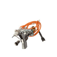 LBC Bakery Equipment 80201-29 Pilot Burner W/Ignitor