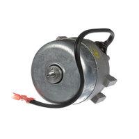 Witt Refrigeration 8216124 Blower Motor