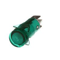 Ayrking B133 Indicator Lamp