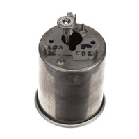 Rinnai BRR37-505 Thermo Sensing Unit