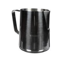 General Espresso UIEP-33 S/S Steam Pitcher, 33oz