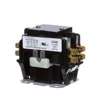 Thermodyne 90655 120v Contactor