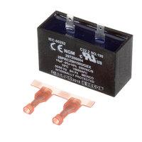 Frigidaire Commercial 5304464438 Capacitor 220vac