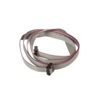 Irinox 3563045 Cable
