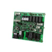 Viking 046142-000 Range Control Board