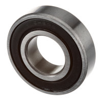 Somerset 4000-100 Bearing