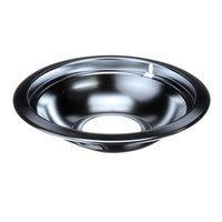 Super System 704414 Reflect Bowl