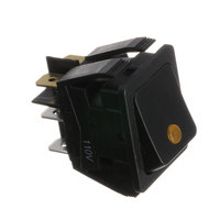 Newco 781431 Momentary Switch