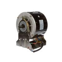 Curtron APMOTOR Ap Motor
