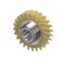 KitchenAid W10112253 Worm Gear