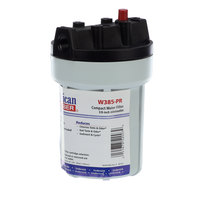 American Plumber W385-PR Container Only