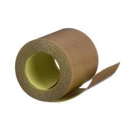 Sipromac 176-0200 Teflon Tape (Per Ft)