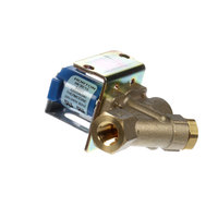 Thermodyne 91197 Water Inlet Valve (Ag)Fill So