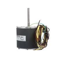 ColdZone 205051004 Cond Fan Motor