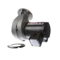 J&R Manufacturing 8229 Evac Stack Fan