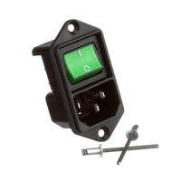 Sico C110079 Switch