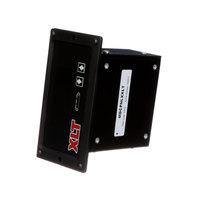 XLT SP 4507-XX70 Speed Controller