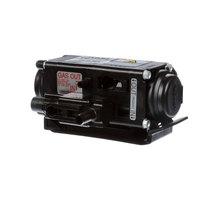 Flojet T5000-192 Pump
