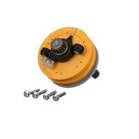 Windsor 5464 Sensor