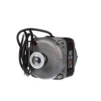 Oscartielle 20375201806 Cond Fan Motor, 230v, 1550rp