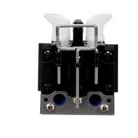 Flomatic 380-Q Mounting Block