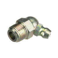 Biro 360A1 Grease Fitting