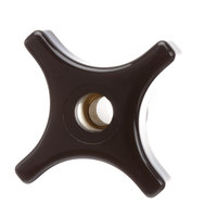 Ultrasource 490326 Cover Knob