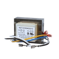 Revent 50717001 24v Transformer