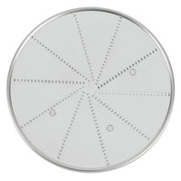 Waring WFP113 5/64 inch Grating Disc