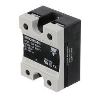 Piper Products 705730 Relay