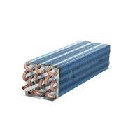 Structural Concepts 72627 Evaporator Coil