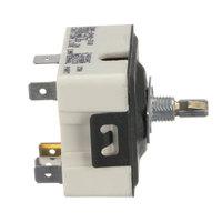 Galley 4030022 Infinite Switch 208v