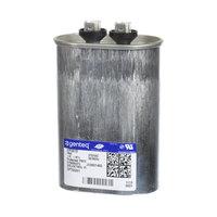 Trane CPT00201 Capacitor