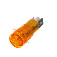 Ayrking B135 Amber Light