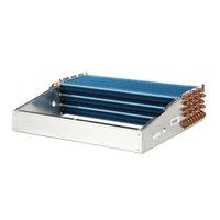 Maxx Cold 54R.09 Evaporator