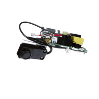 World Dryer 16-230-120AK Sensor Circuit Board Kit