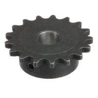 Belleco 401303 Motor Bearing