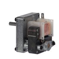Jackson 4320-111-47-47 Pump Motor