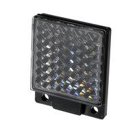 Ultrasource 490323 Reflector