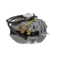 AHT Cooling Systems 203031 Motor