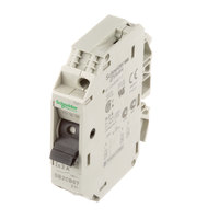 Thinking Foods /8 Contactor Lc1d18bd Km3